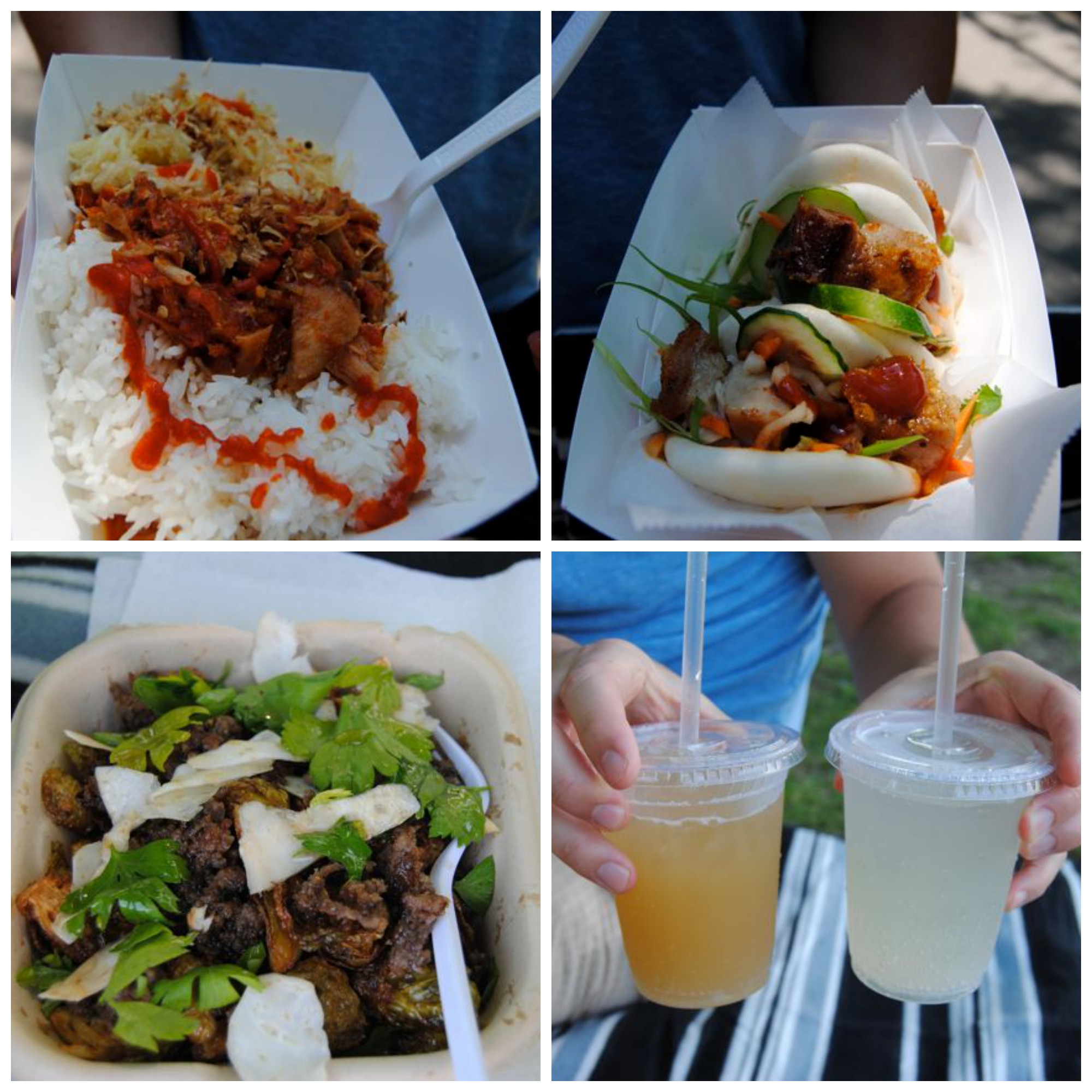food truck Collage.jpg